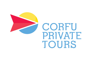 Tours Corfu by Spiros Bus